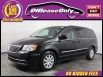 2015 Chrysler Town & Country Touring for Sale in Orlando, FL