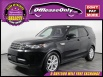 2018 Land Rover Discovery SE V6 Supercharged for Sale in Orlando, FL