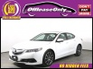 2015 Acura TLX V6 FWD with Technology Package for Sale in Orlando, FL