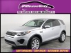 2016 Land Rover Discovery Sport SE for Sale in Orlando, FL