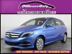 2016 Mercedes-Benz B-Class Hatchback Electric Drive for Sale in Orlando, FL