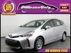 2016 Toyota Prius v Two for Sale in Orlando, FL