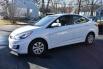 2017 Hyundai Accent SE Sedan Automatic for Sale in Brockton, MA