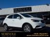 2020 Buick Encore Preferred FWD for Sale in Seminole, OK