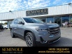 2020 GMC Acadia AT4 AWD for Sale in Seminole, OK