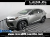 2020 Lexus NX NX 300 F SPORT AWD for Sale in Knoxville, TN