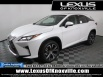 2019 Lexus RX RX 350 FWD for Sale in Knoxville, TN