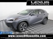 2020 Lexus NX NX 300 AWD for Sale in Knoxville, TN