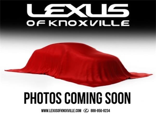 2020 Lexus NX in Knoxville, TN