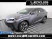 2020 Lexus NX NX 300h AWD for Sale in Knoxville, TN