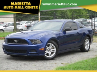 2002 Mustang V6 >> Used 2002 Ford Mustangs For Sale Truecar