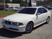 2003 BMW 5 Series 530i Sedan Automatic for Sale in Marietta, GA