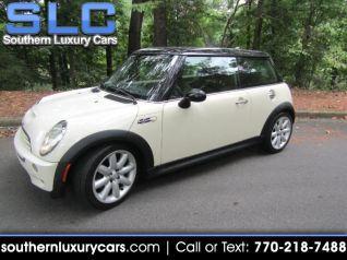 Used Cars Under 5 000 For Sale In Atlanta Ga Truecar