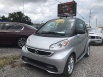 2014 smart fortwo Passion Cabriolet Electric Drive for Sale in Jacksonville, FL