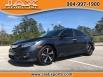2017 Honda Civic Touring Sedan CVT for Sale in Jacksonville, FL