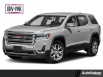 2020 GMC Acadia AT4 AWD for Sale in Golden, CO