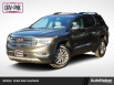 2019 GMC Acadia SLE with SLE-2 AWD for Sale in Golden, CO