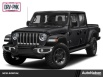 2020 Jeep Gladiator Sport S for Sale in Golden, CO