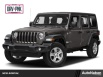 2020 Jeep Wrangler Unlimited Unlimited Sport S for Sale in Golden, CO