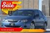 2008 Subaru Impreza 2.5i Sedan Manual for Sale in Denver, CO