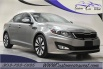 2012 Kia Optima SX 2.0T Automatic for Sale in Englewood, CO