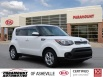 2019 Kia Soul Base Automatic for Sale in Asheville, NC