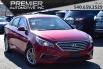 2017 Hyundai Sonata SE 2.4L (PZEV) for Sale in Dumfries, VA