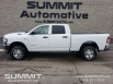 "2020 Ram 2500 Tradesman Crew Cab 6'4"" Box 4WD for Sale in Fond du Lac, WI"