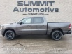 "2020 Ram 1500 Big Horn Crew Cab 5'7"" Box 4WD for Sale in Fond du Lac, WI"