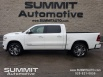 "2020 Ram 1500 Limited Crew Cab 5'7"" Box 4WD for Sale in Fond du Lac, WI"