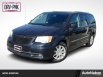2013 Chrysler Town & Country Touring for Sale in Northglenn, CO