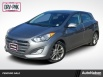 2016 Hyundai Elantra GT Hatchback Automatic for Sale in Northglenn, CO