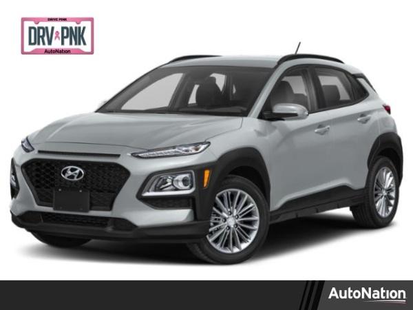 2020 Hyundai Kona in Northglenn, CO