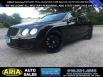 2006 Bentley Flying Spur W12 Sedan for Sale in Raleigh, NC