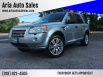 2010 Land Rover LR2 HSE for Sale in Raleigh, NC