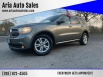 2012 Dodge Durango Crew AWD for Sale in Raleigh, NC