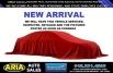 2013 Nissan Altima 3.5 SV Sedan for Sale in Raleigh, NC