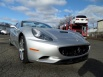 2010 Ferrari California Convertible for Sale in Teterboro, NJ