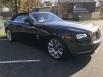 2018 Rolls-Royce Dawn Convertible for Sale in Teterboro, NJ