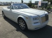 2015 Rolls-Royce Phantom Drophead for Sale in Teterboro, NJ