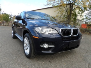 Used 2009 Bmw X6 For Sale 28 Used 2009 X6 Listings Truecar