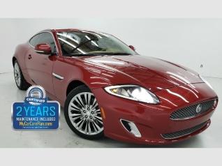 Used Jaguars For Sale >> Used Jaguars For Sale In Austin Tx Truecar