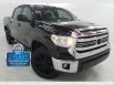2017 Toyota Tundra SR5 CrewMax 5.5' Bed 4.6L V8 RWD for Sale in Austin, TX