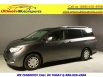 2014 Nissan Quest S for Sale in Houston, TX