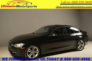 Used Cars Houston Tx >> Used Cars For Sale In Houston Tx Truecar