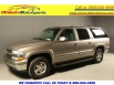 2003 Chevrolet Suburban 1500 LT RWD for Sale in Houston, TX