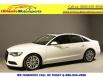 2013 Audi A6 Premium Plus Sedan 2.0T FrontTrak for Sale in Houston, TX