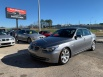 2009 BMW 5 Series 535i Sedan for Sale in Raleigh, NC