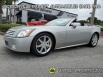 2006 Cadillac XLR Convertible for Sale in Jacksonville, FL