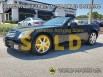2004 Cadillac XLR Convertible for Sale in Jacksonville, FL